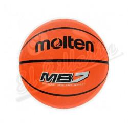 Balon de Baloncesto MB7