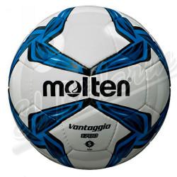 Balon de Futbol Molten F5V1700 Cosido