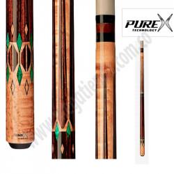 Taco de Billar Pool Purex® Tecnologia
