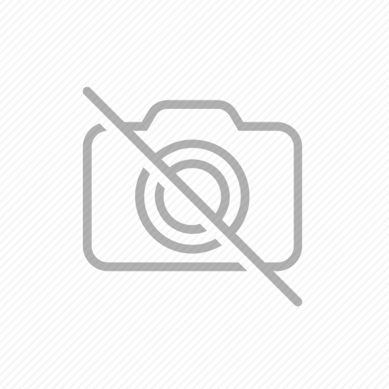 Tablero Dardos Estuche Transparente  15 pul